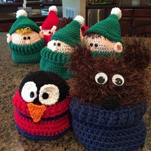 sweater-friends